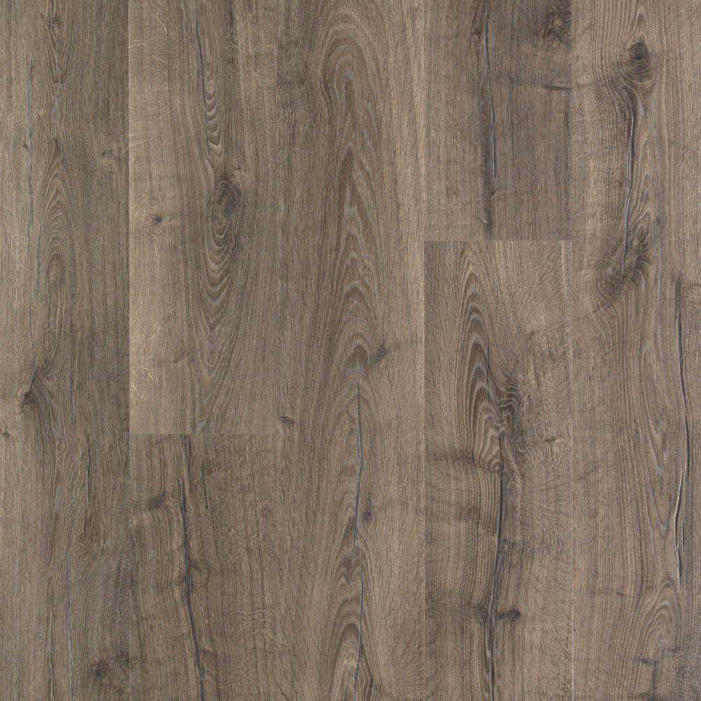 The 6 Best Cheap Flooring Options Of 2019