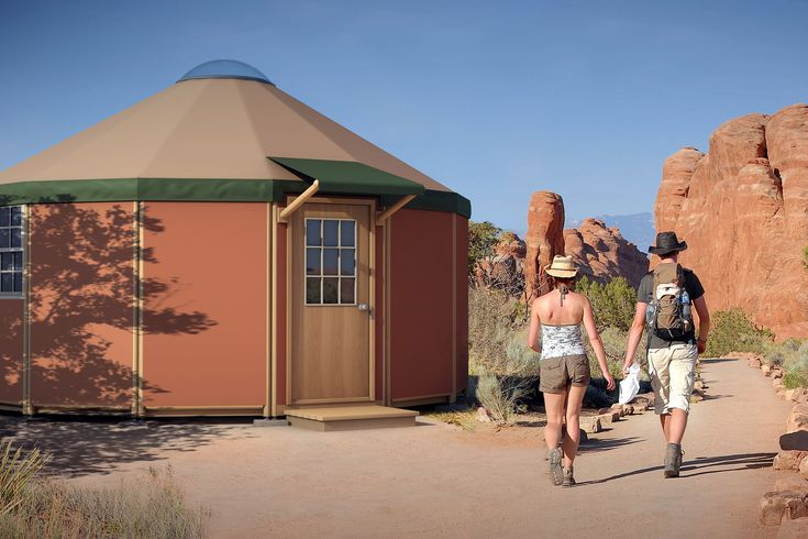5 Yurt Kits For Modern Nomads See more ideas about yurt home, yurt, yurt living. 5 yurt kits for modern nomads