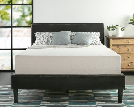 the 7 best twin mattresses to buy in 2018 - Best Beds To Buy