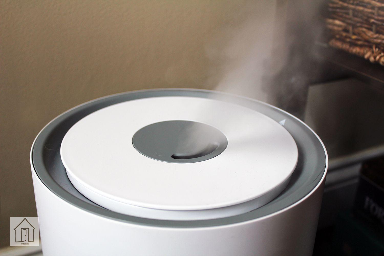 VAVA Top-Fill Humidifier