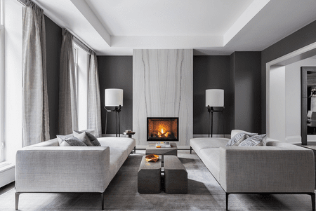 living room design ideas  21 Modern Living Room Design Ideas