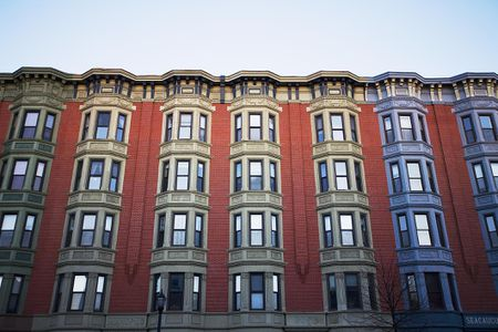 How to Find Privately-Owned HUD-Subsidized Apartments