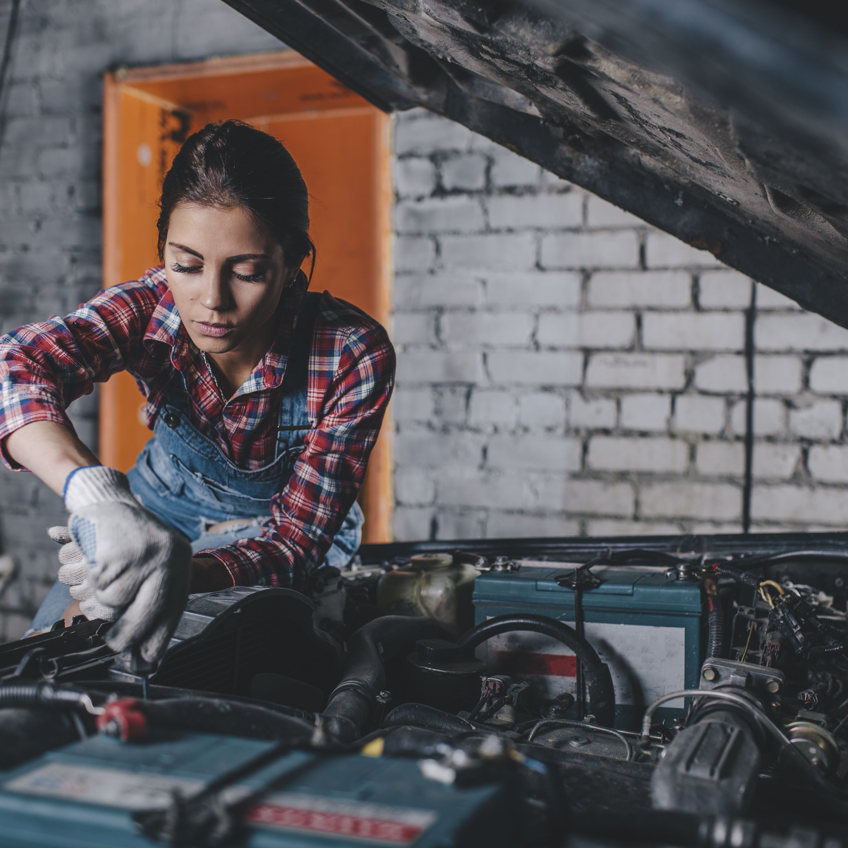 Does Costco Install Car Batteries >> The 7 Best Places To Buy A Car Battery In 2019