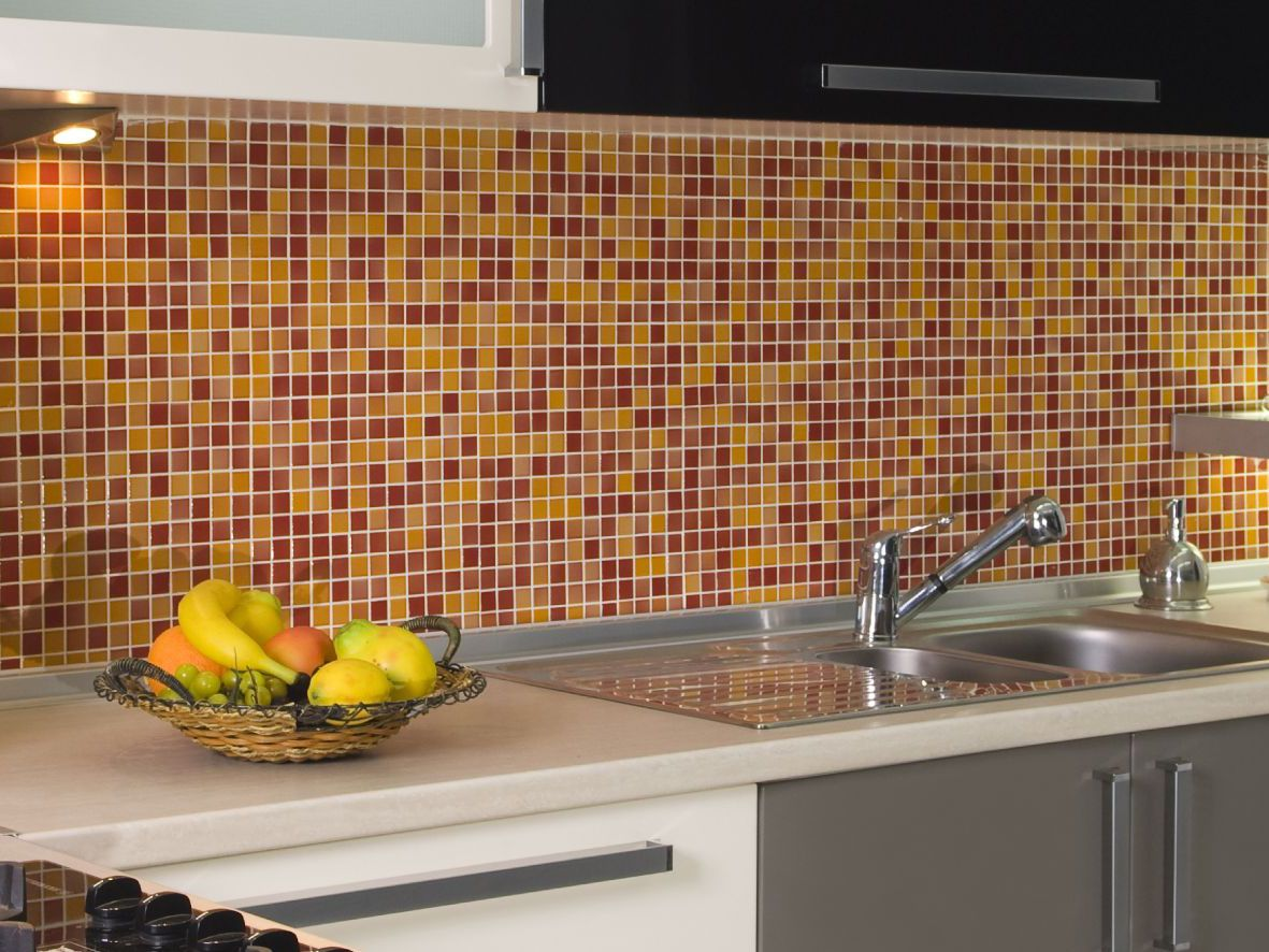 - Guide To Wall And Floor Tile Sizes