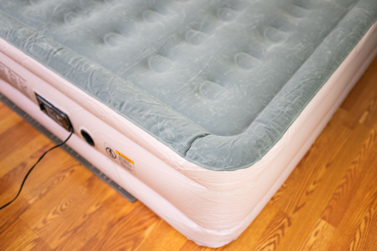 The 9 Best Air Mattresses To Buy In 2019