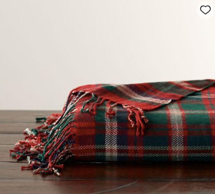 plaid-throw-blanket