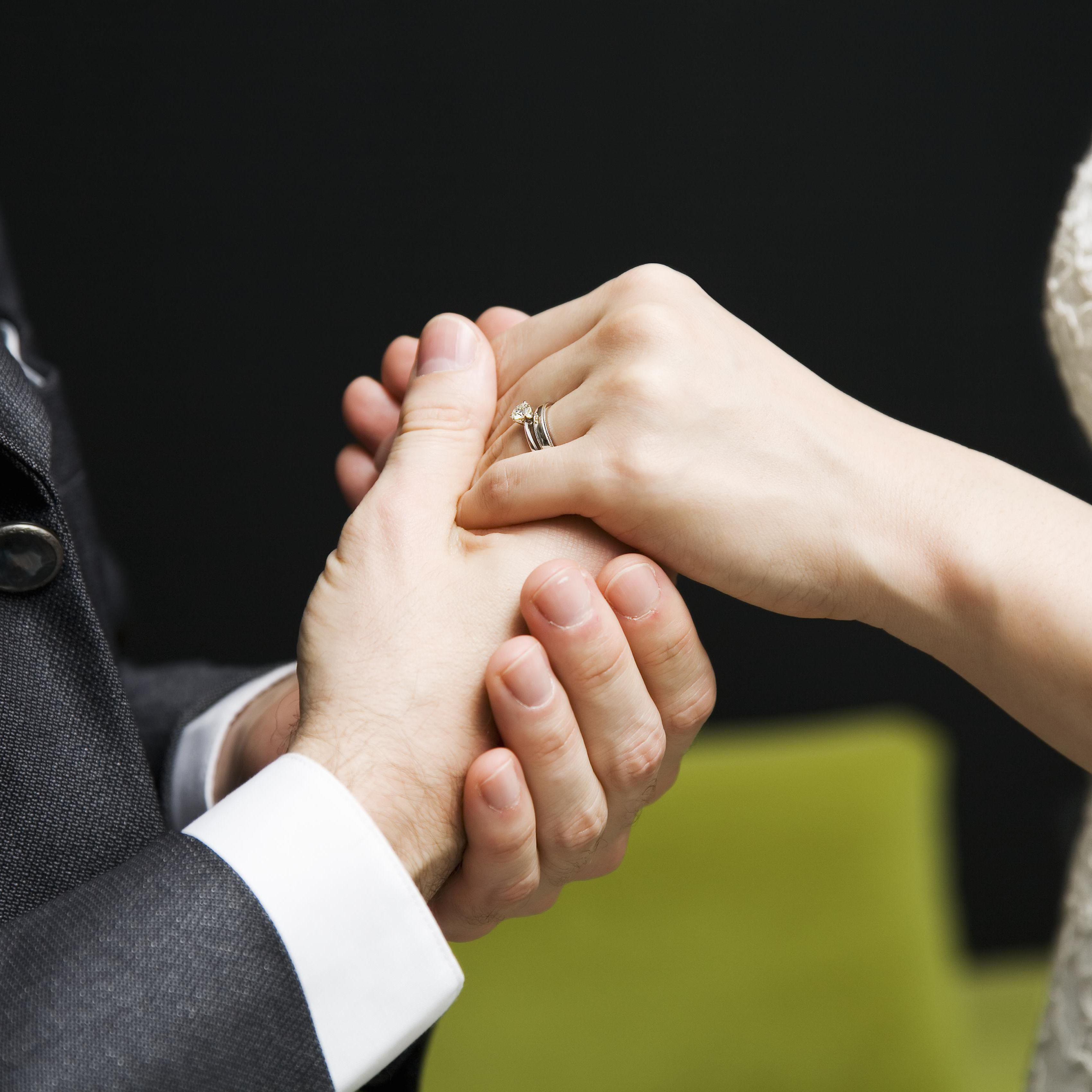 How To Renew Your Marriage Vows