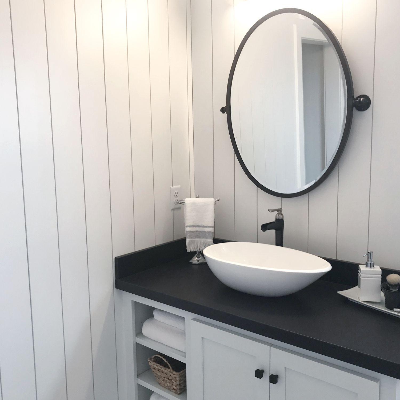 5 Sources For Bathroom Vanities, New Bathroom Cabinets Cost