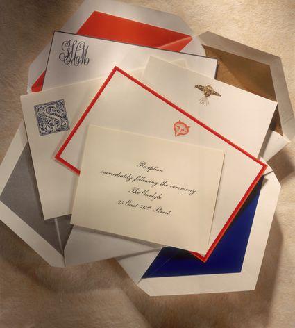 Reject wedding invitation politely sample