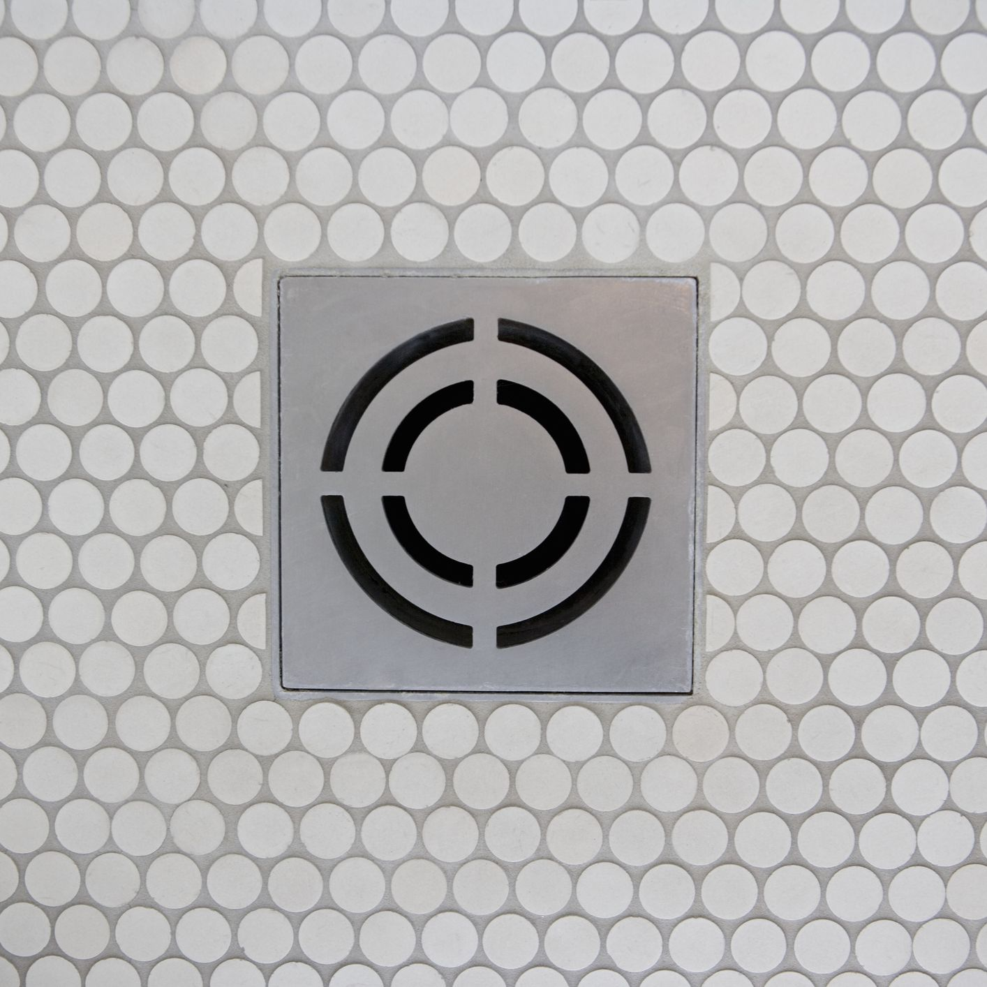 How to Install a Floor Drain for the Laundry Room