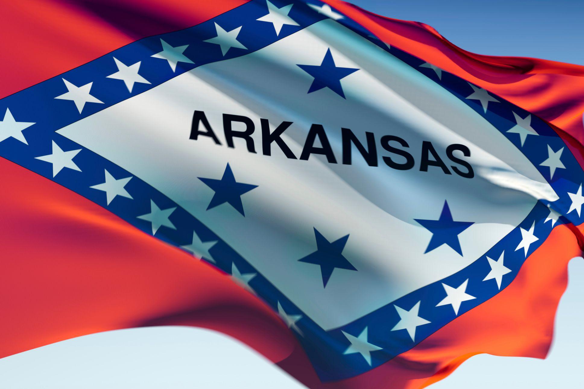 Arkansas Citywide munity and Highway Yard Sales