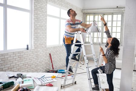 government programs that pay you to remodel your home