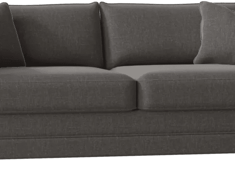 Pleasing The 8 Best Couches Of 2019 Alphanode Cool Chair Designs And Ideas Alphanodeonline