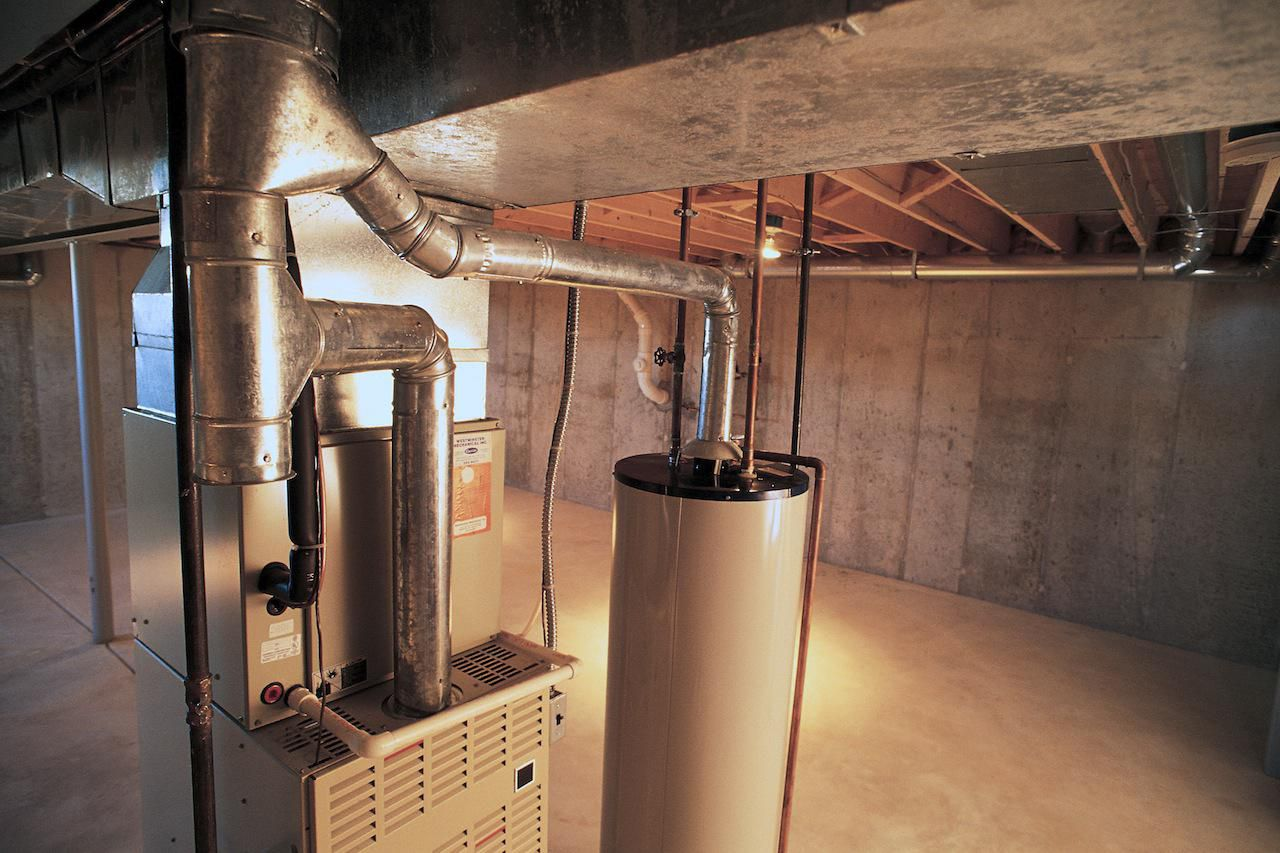 Electric Water Heater Problems Diagnosed Ruud Wiring Diagram