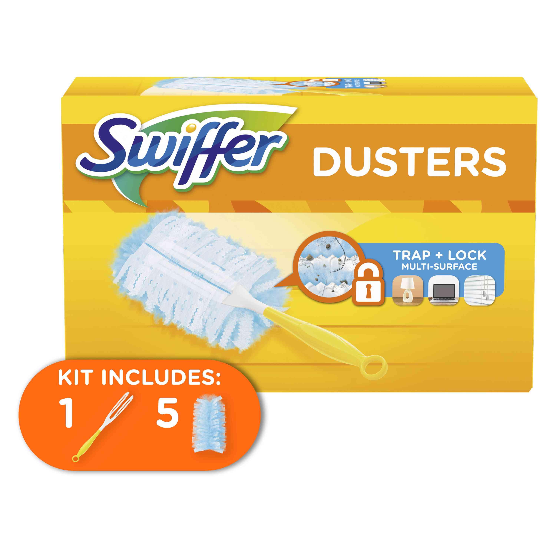 Swiffer Duster Starter Kit