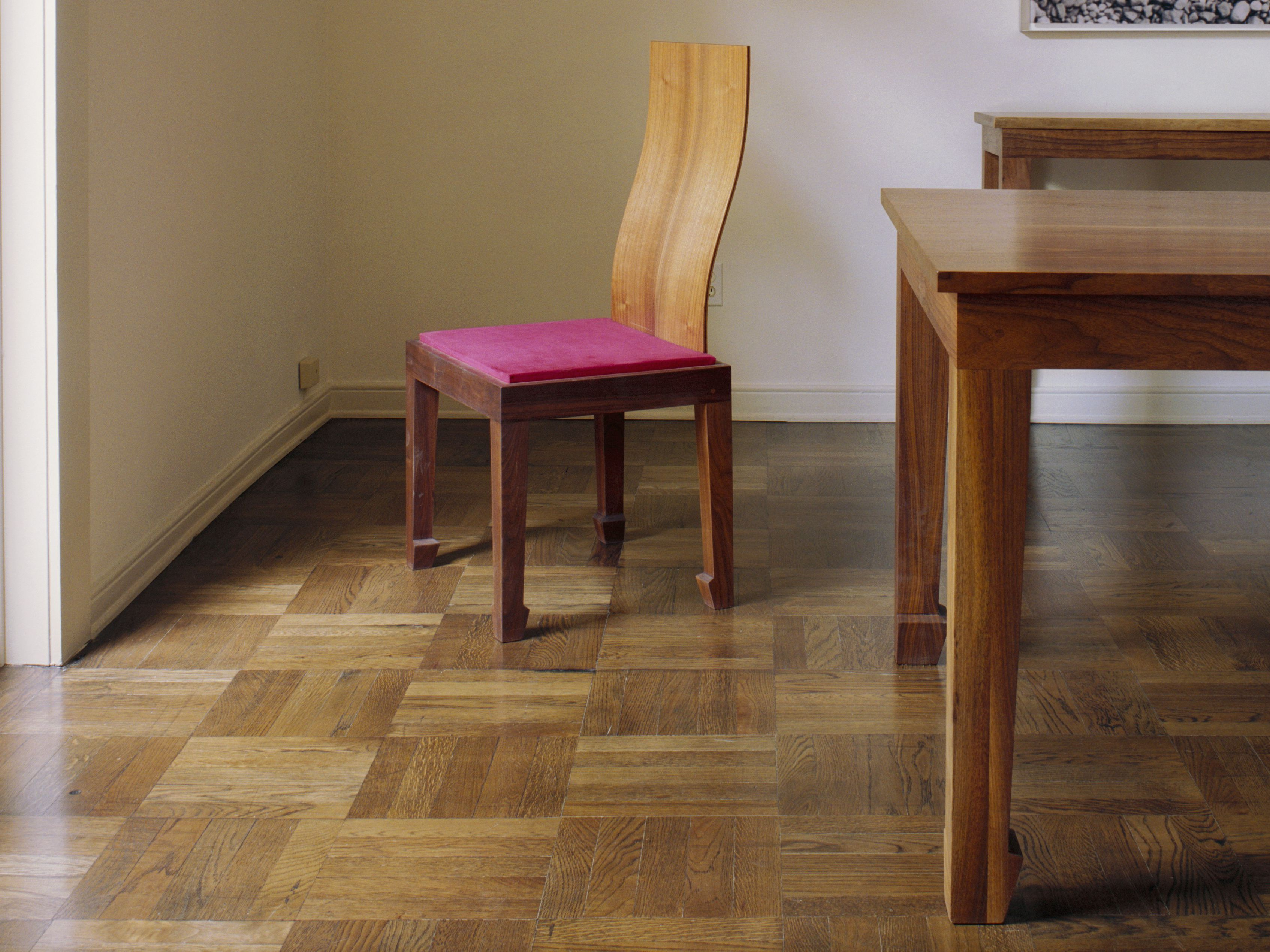Wood Parquet Flooring Pros And Cons