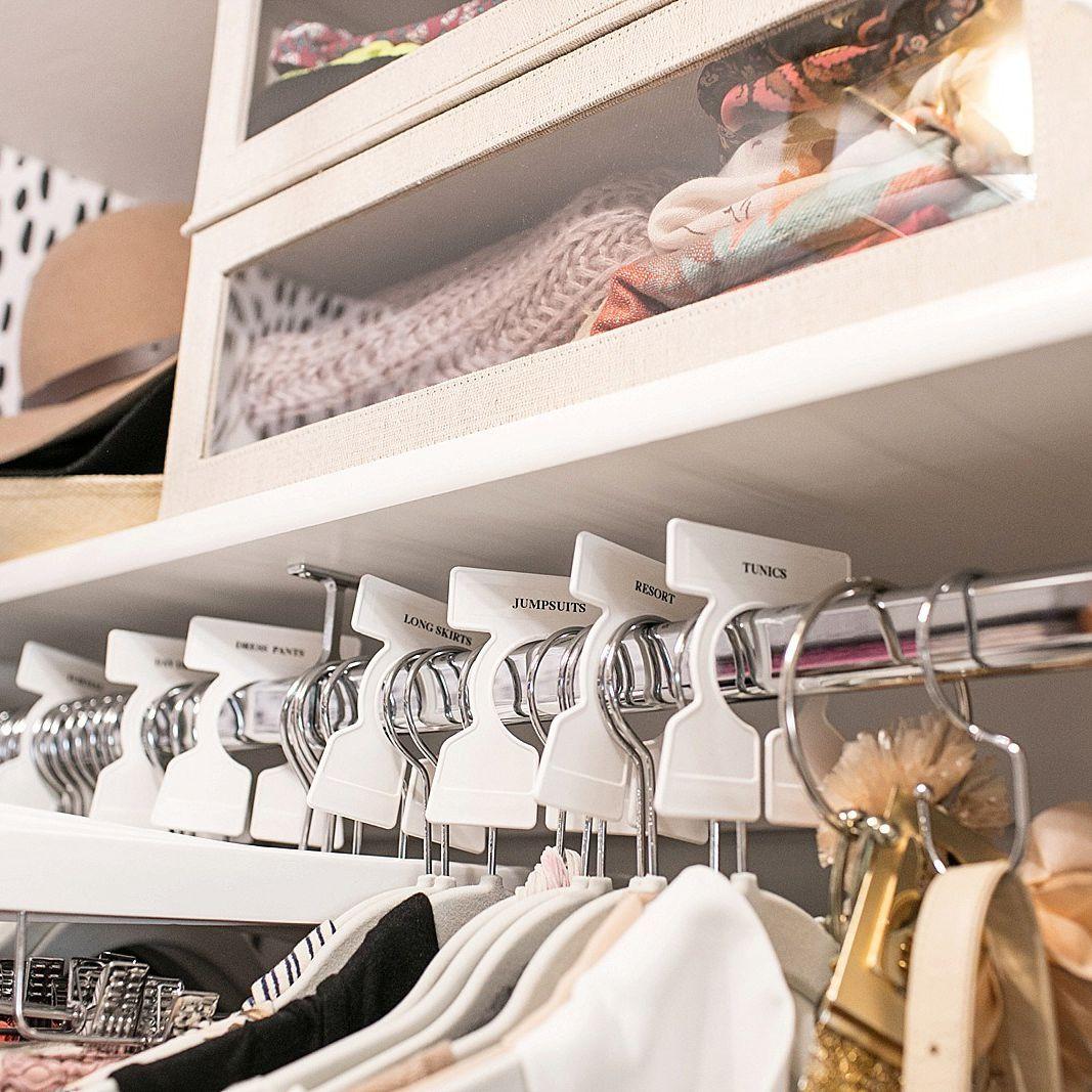 clothes very small shop interior design ideas