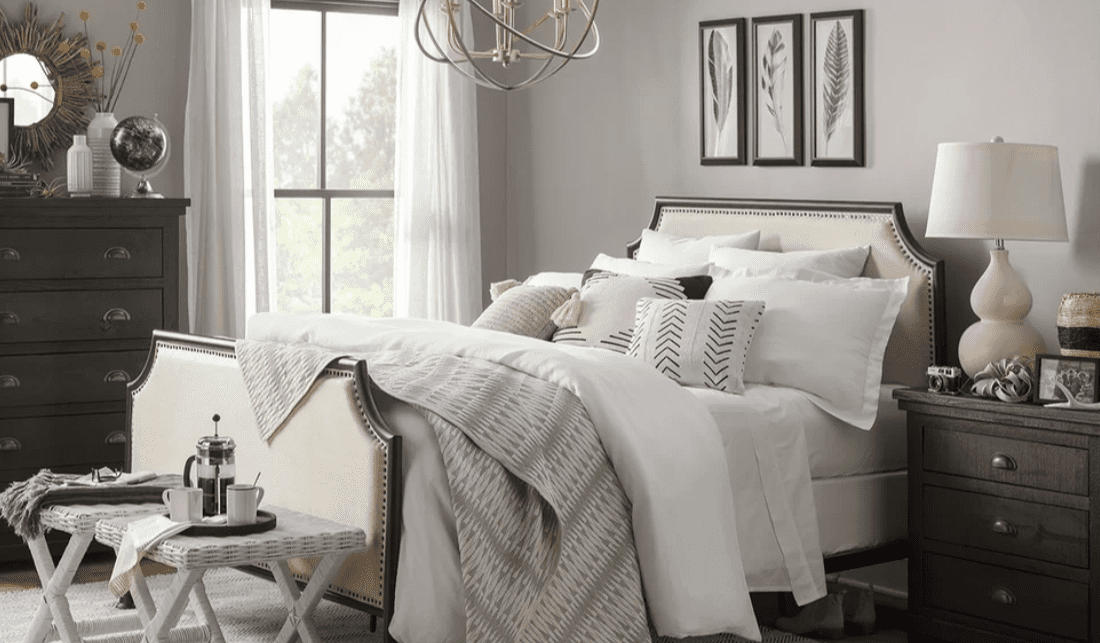 9 Best Places To Buy Furniture Of 2019