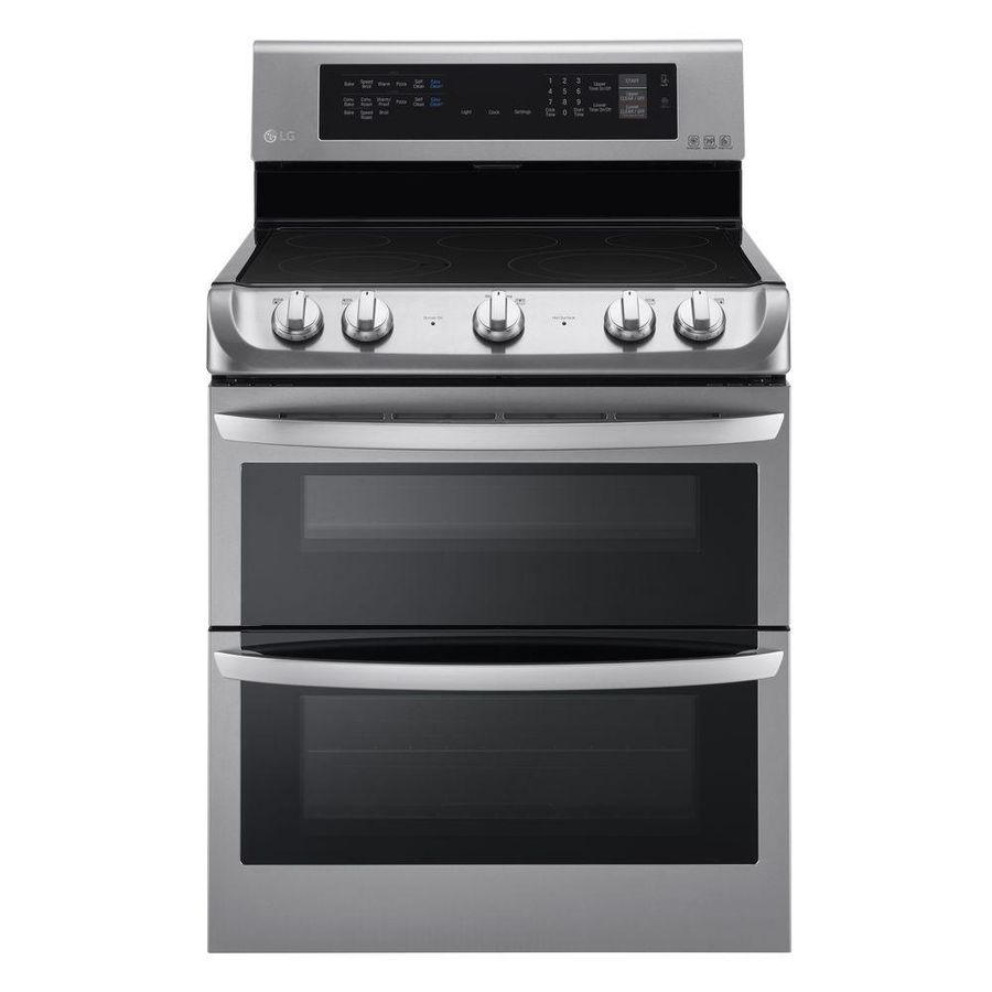 The 8 Best Stoves Ranges And Cooktops Of 2021