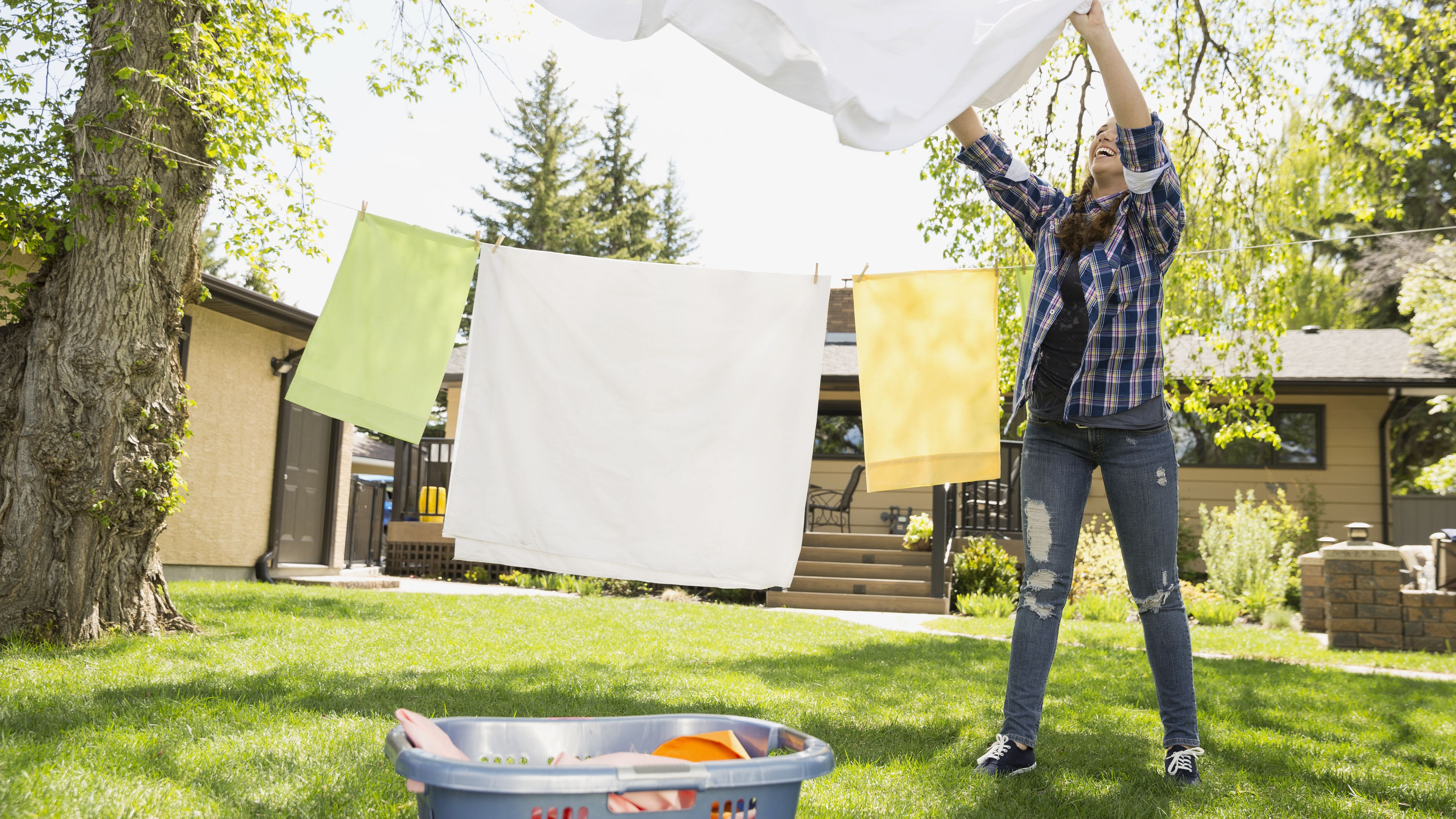 Best Clotheslines Of 2019