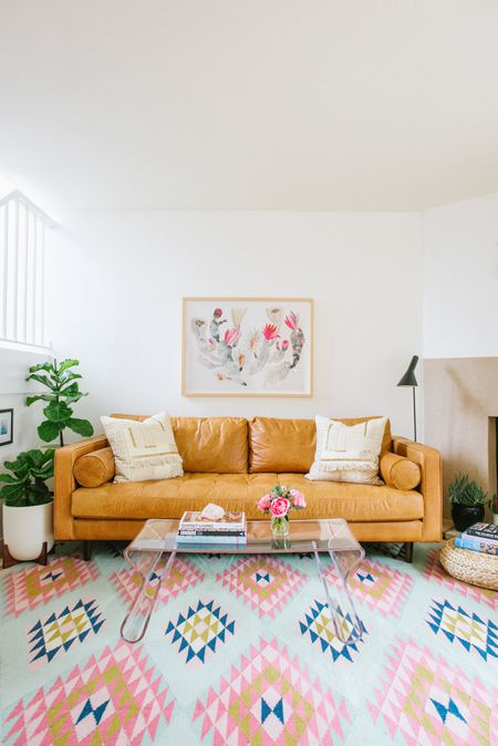 . 5 Ways Mid Century Modern Furniture Can Liven Up Your Modern Decor