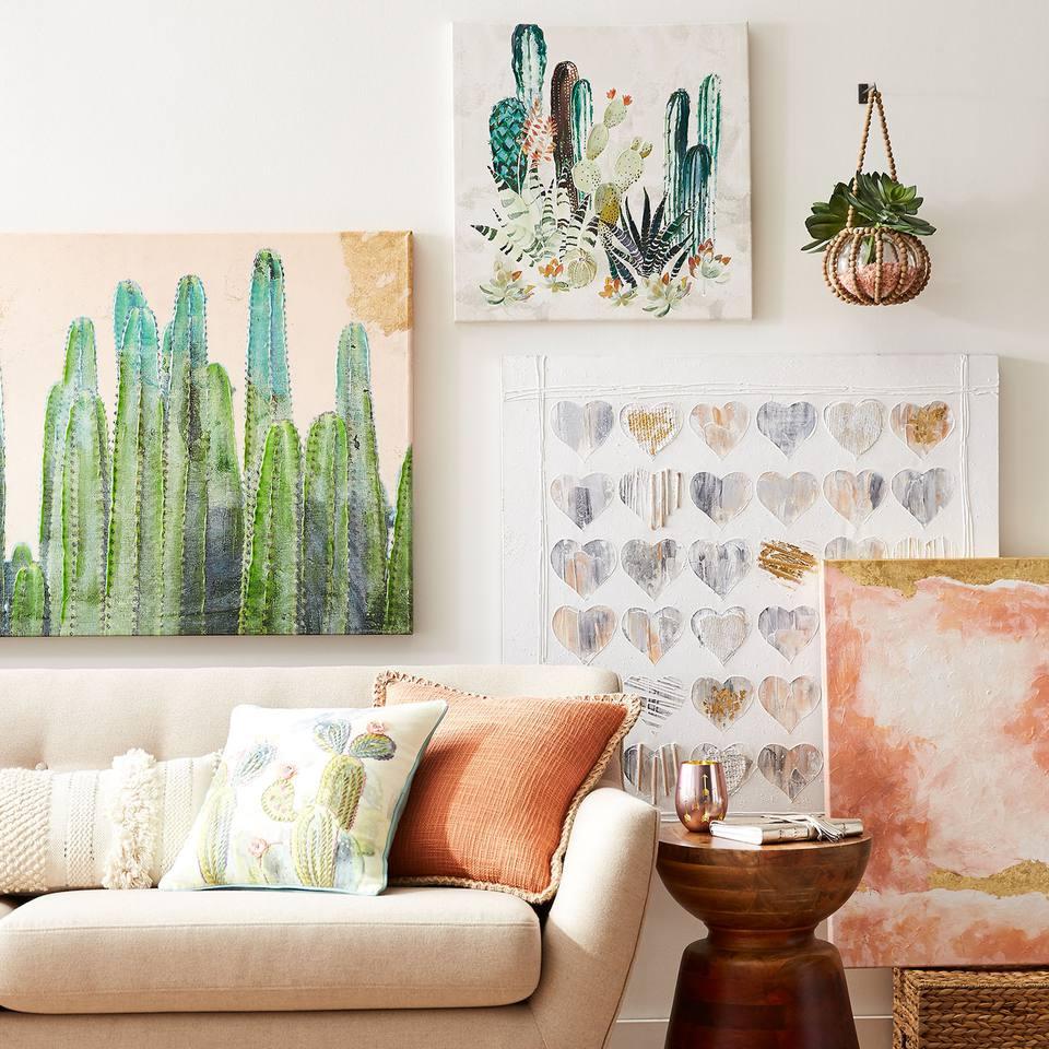 cactus-print-pier1