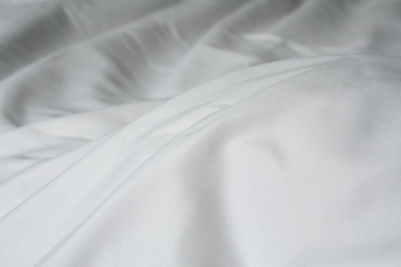 da7b5acf65 PeachSkinSheets Night Sweats Sheets