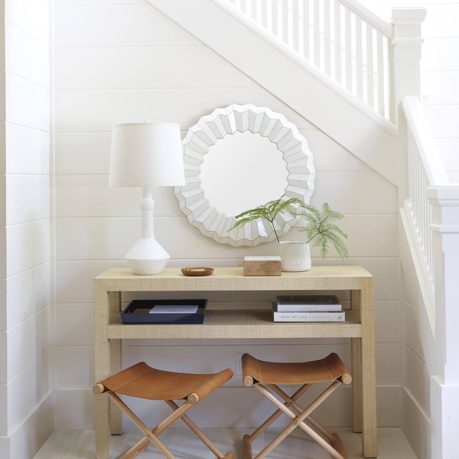 Enjoyable 13 Pretty Console And Entry Tables For Your Home Pdpeps Interior Chair Design Pdpepsorg