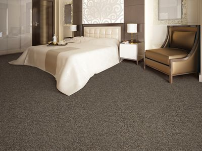 Learn About Kraus Perpetual Carpet