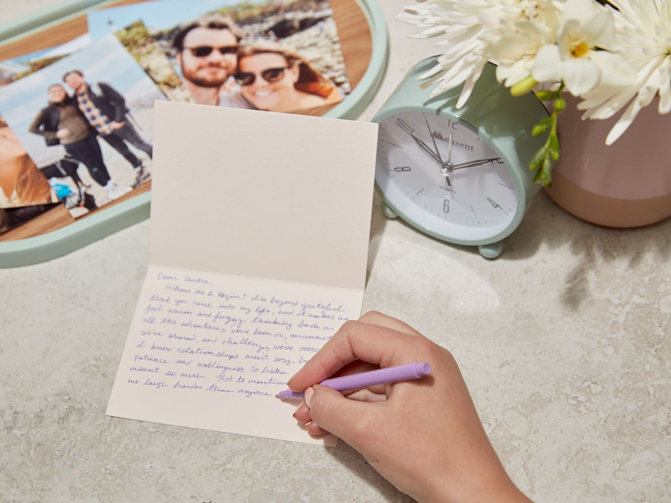 Feelings Break Up Letter To Someone You Love from www.thespruce.com