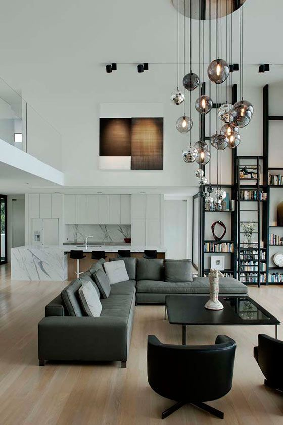 Decorating Styles- Discover Your Decorating Style