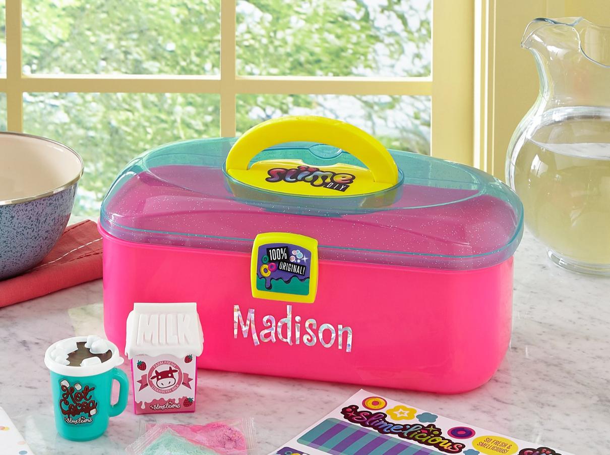 Gifts.com Slime Kit