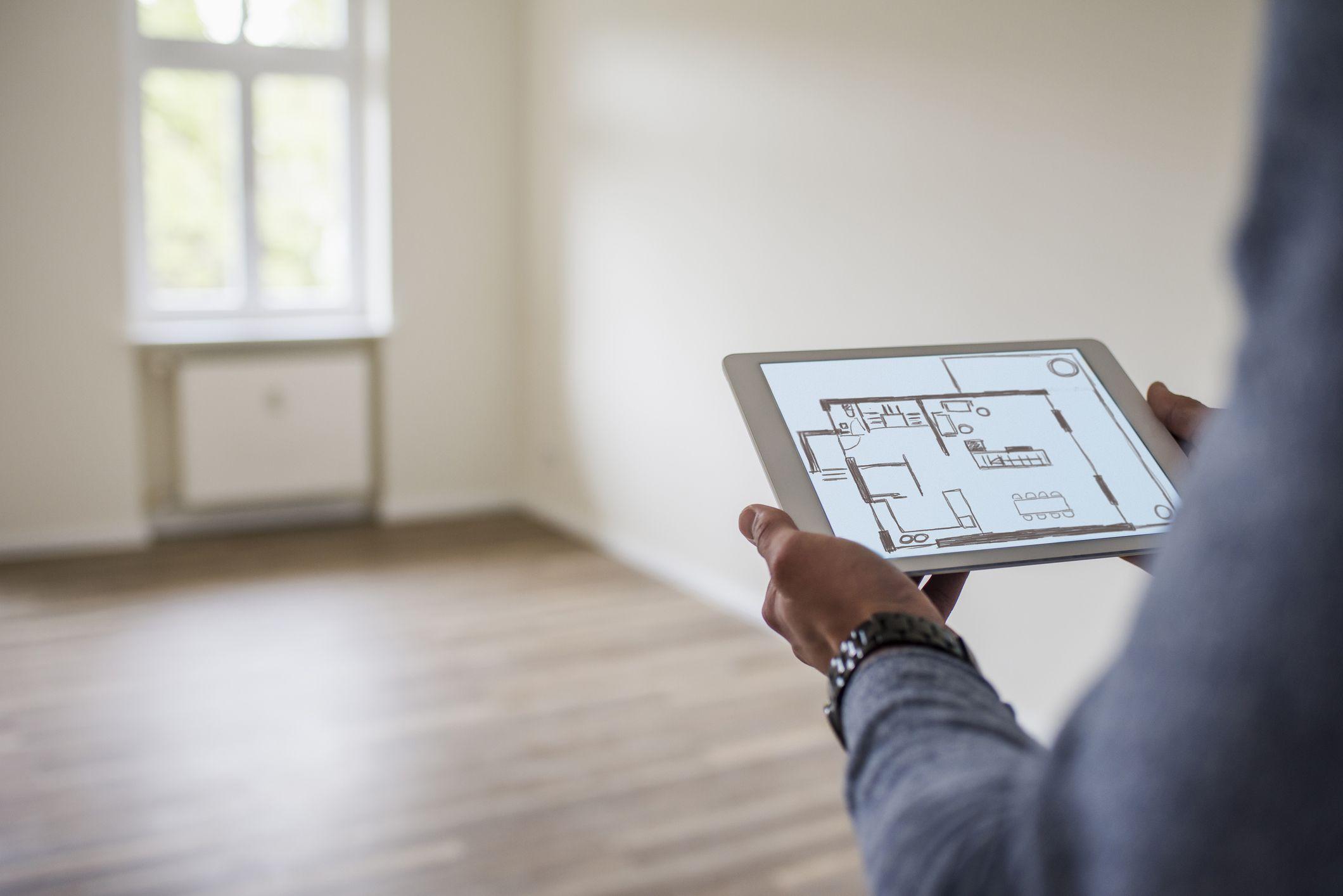 Best free interior design software - Best interior designing software ...