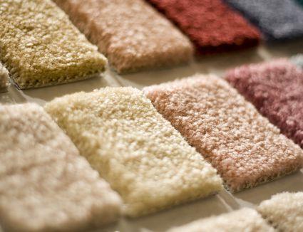 Facts About Olefin Polypropylene Carpet Fiber