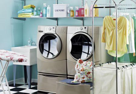 b74c0e0c9d 13 Helpful Laundry Room Gadgets