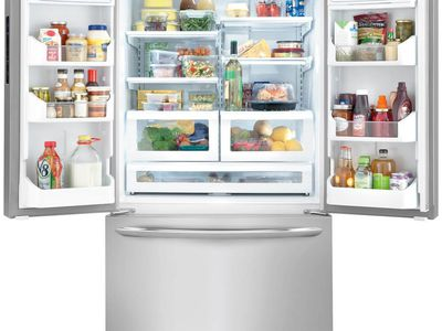 8a0316650 The 7 Best Refrigerators of 2019