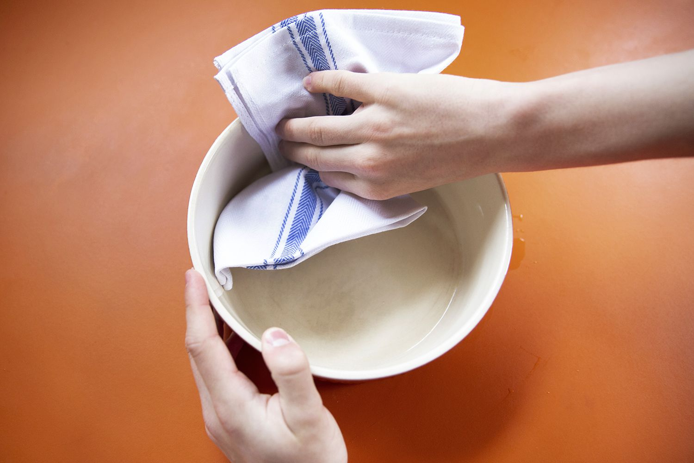 Utopia Towels Dish Cloth Set
