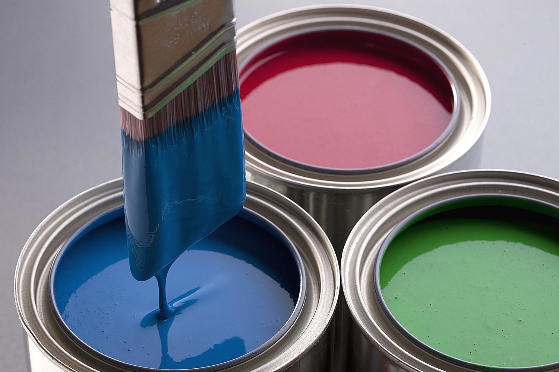 paint-cans-58a6d5363df78c345b56a637 Paint Bird House Designs on glitter bird house designs, paint crafting, ceramic bird house designs, birdhouse painting designs, wooden bird house designs, plastic bird house designs,