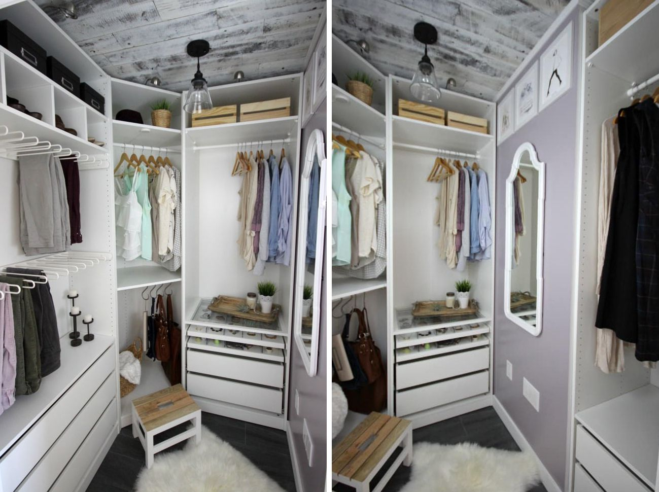 21 Best Small Walk-in Closet Storage Ideas for Bedrooms Closet Home Design on home shed design, home pantry design, home storage design, home shop design, home wardrobe design, home cabin design, home glass design, home stairway design, home den design, home fashion design, home corridor design, home air conditioning design, home ceiling design, home bookcase design, home cabinet design, home house design, home box design, home pillow design, home depot closets,