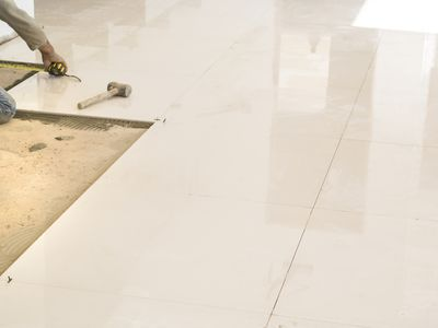 Pros And Cons Of Porcelain Flooring