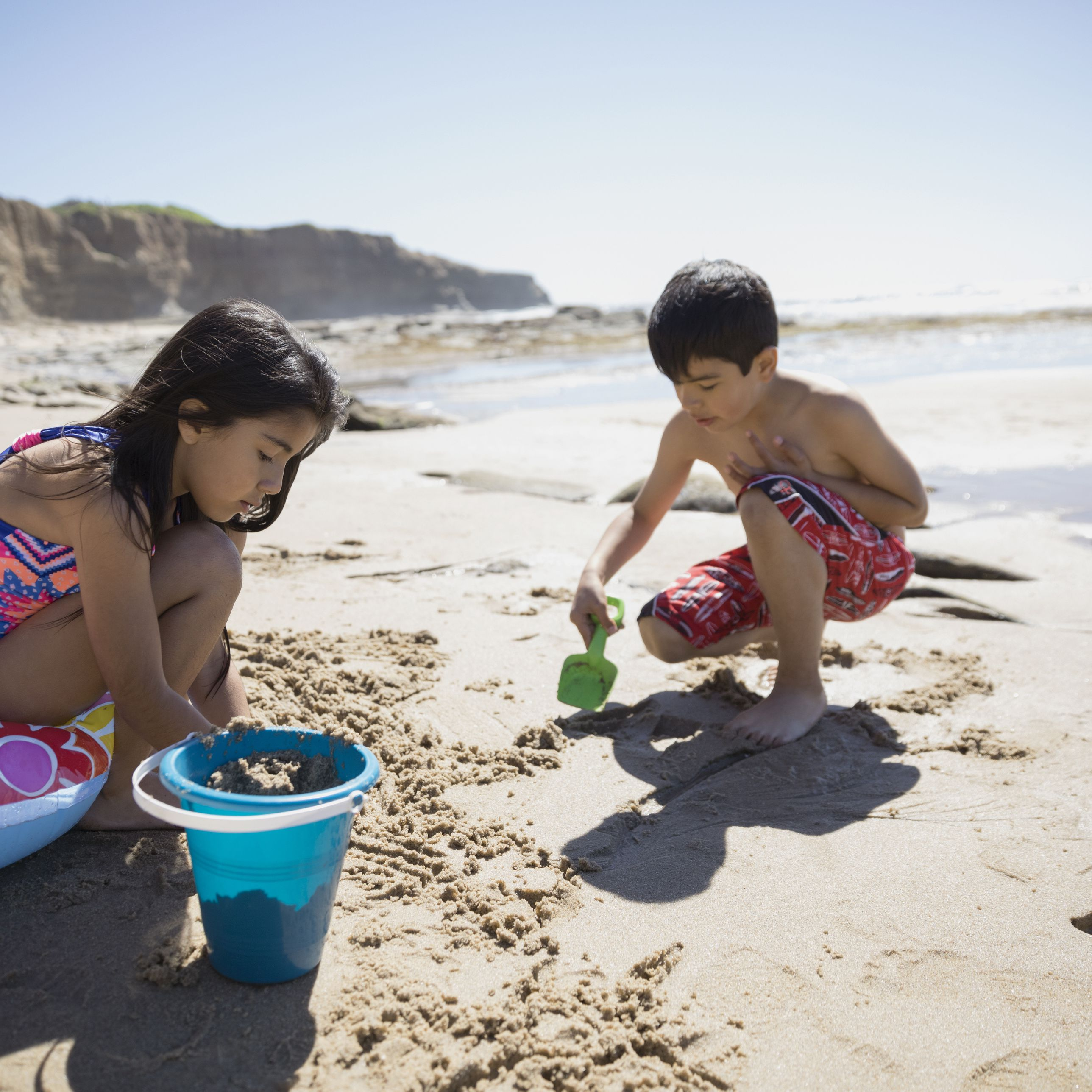 45e2bc7eac The Best Beach Toys for 2019