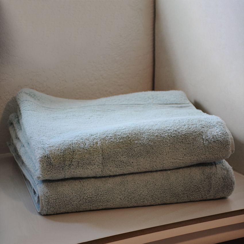 Simply Vera Vera Wang Signature Bath Towel