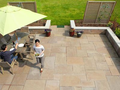 How To Grout Tile For Outdoor Patios - Best grout for outdoor tile