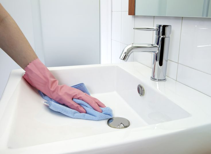 How to Remove Rust Stains from Toilets, Tubs & Sinks Bat Bathroom With Septic Tank on sewage tank, imhoff tank, crop tank, outhouse tank, nayadic tank, cesspool tank, sewer tank, aerobic tank, dry well tank, cistern tank, norweco tank,