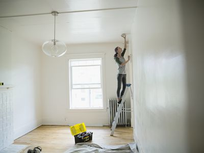 Where To Position The Fire And Smoke Detectors In Your Home