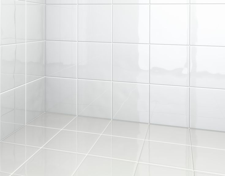 How To Choose Glass Tile For Backsplashes, Can U Paint Glass Tiles