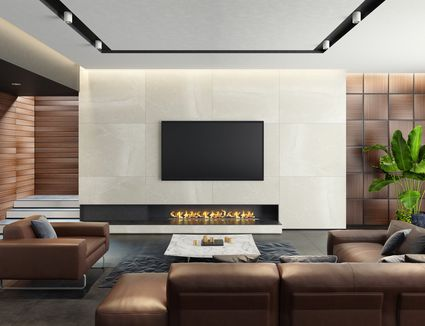 10 Tips for Building the Perfect Home Theater Room Sloped Ceiling Design Home Theatre on coved ceiling designs, flat ceiling designs, angled ceiling designs, coffered ceiling designs, small ceiling designs, tilted ceiling designs, slanted ceiling designs, open ceiling designs, vaulted ceiling designs, slanting ceiling designs, commercial ceiling designs, square ceiling designs, kitchen ceiling designs, ceiling fan designs, corner ceiling designs, metal ceiling designs, beadboard ceiling designs, interior ceiling designs, curved ceiling designs,