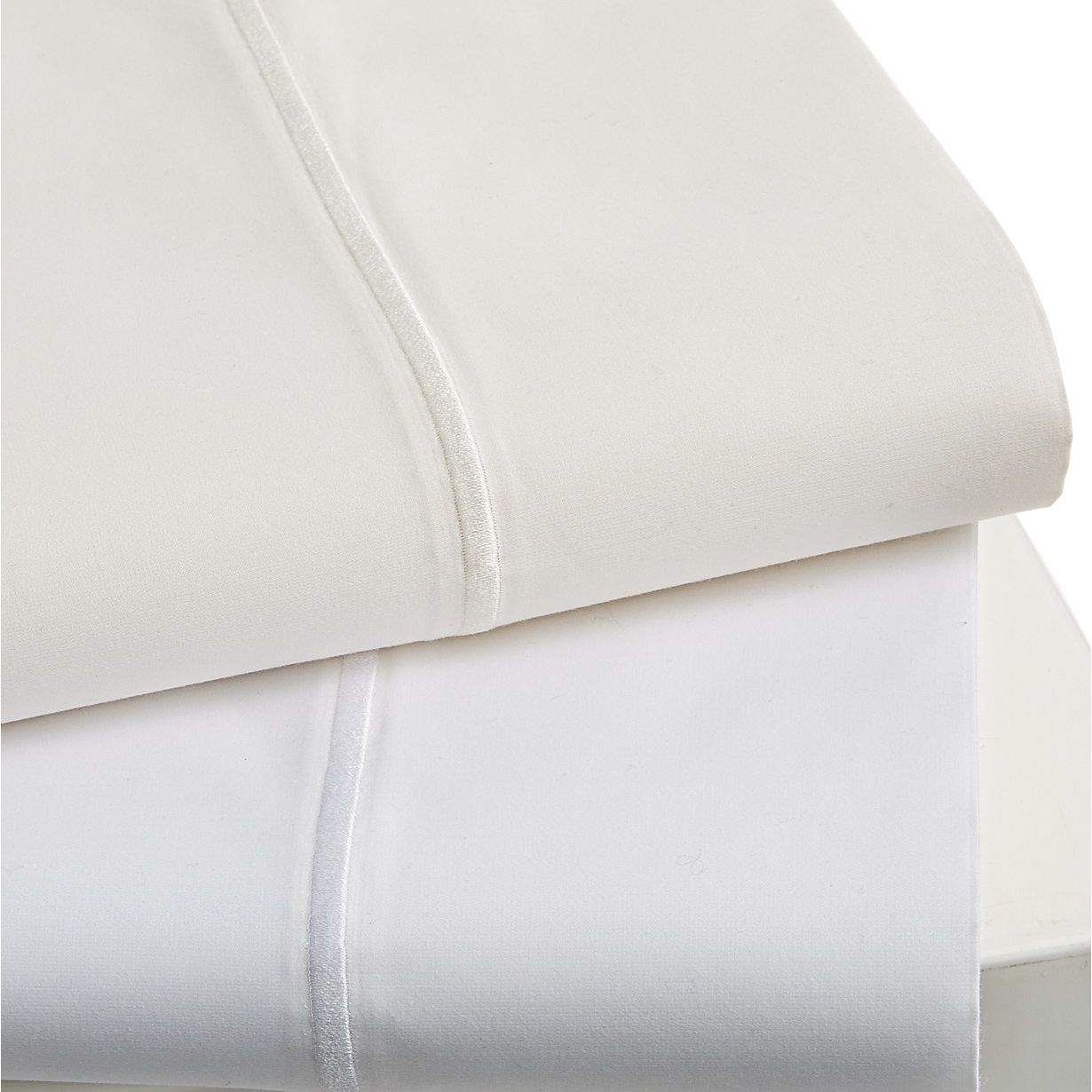 Best Hotel Quality Collection 1000 Thread Count Supima Cotton