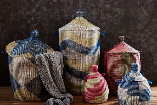 west-elm-woven-baskets