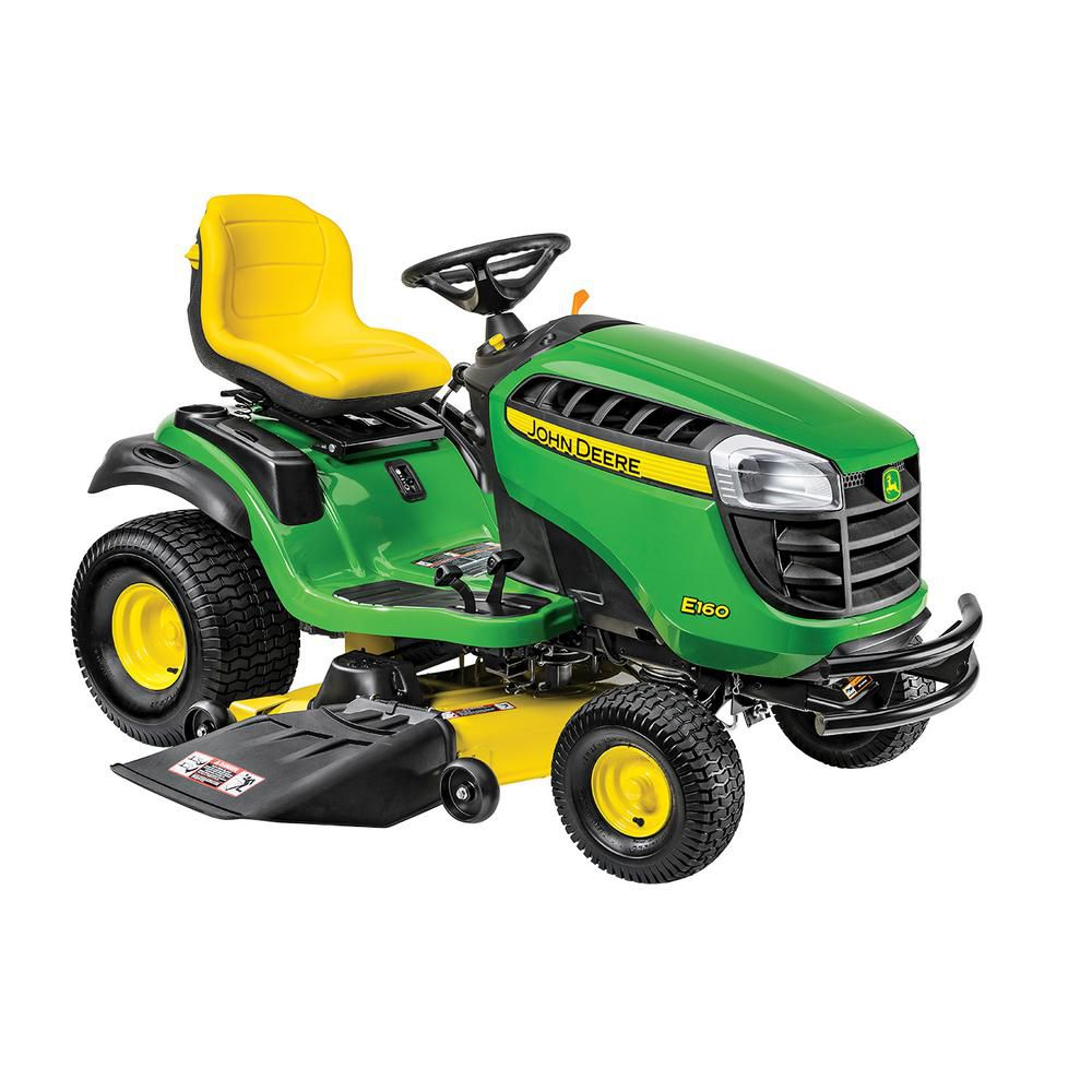 The 7 Best Riding Lawn Mowers To Buy In 2018 38quot Tractor Page 5 Diagram And Parts List For Mtd Ridingmower John Deere Mower